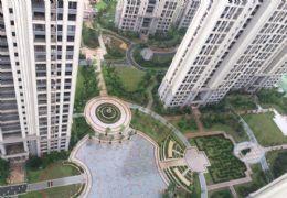 房东急售丽景江山南北通透东边套标准三房优惠仅此一套