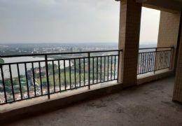 江山里旁 江景豪宅 164平5房 9米阳台180万