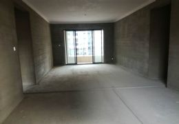 黄金时代198平米5室3厅3卫出售