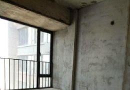 章江新区 宝能城 通透大气四房 162平  仅售1