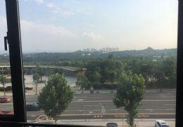 一线江景江山里,南北通透,高档小区仅售190万