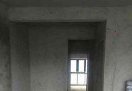 中岛明珠正规毛坯4房带200平米大露台超值出售附图