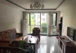豪德学区房水岸新天145平米4室2厅2卫出售147