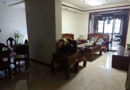 嘉福尚江尊品 豪华装修红木家具六房三层复式 超大楼