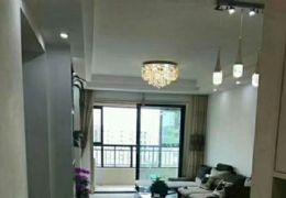 章江新区 中海社区 豪装2房 仅卖125万