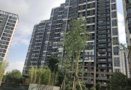 新区,公园旁,中航云府四房仅售163万