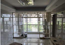 圣地亚哥精装三房 新装修拎包入住 有钥匙随时可看房