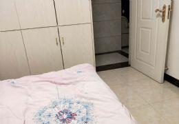 中海132平;豪華裝修;3室2廳2衛帶,誠意出售;