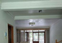 景江德威园沿江小区149平米3室2厅1卫出售