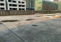 上上城带300平米露台,四房,江边,小学在隔壁!