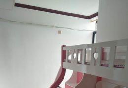 呈祥中央首府101平米3室2厅2卫出租