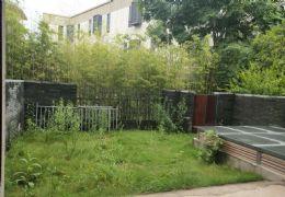 章江新区花园叠墅(洋房)320平米5室2厅3卫急售