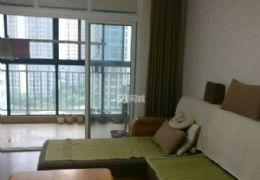 华城名苑中间楼层143平精装三房172万低于市场价