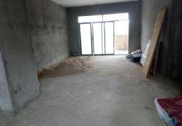 大润发旁春江花月超大露台142平米3室2厅2卫出售