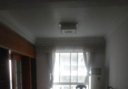 章江北大道150平米3室2厅2卫出售