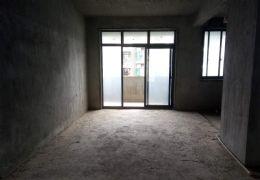 八零公社119平米3室2厅2卫出售
