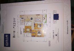 南康区东山苑16699平米3室2厅2卫出售