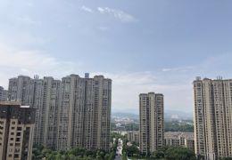 章江新区 赣州中学旁 超高性价比四房 送入户花园