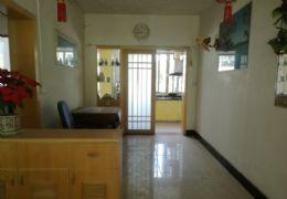 东方胜境105平米3室2厅1卫 精装修便宜出售