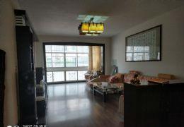 榕树苑名校学区房!149平米3室2厅2卫出售