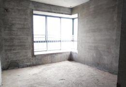 华润旁边华城名苑137平米3室带车位出售150万