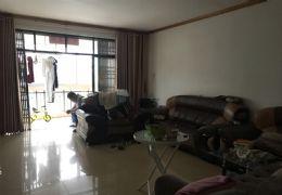 江边上滨江大道135平米3室带柴间出售108万
