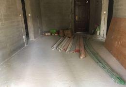 中海国际109平米3室2厅2卫出售