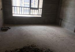 华润万象城117平米3室2厅2卫出售
