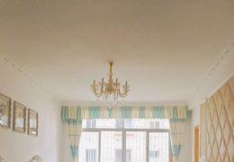 文明大道123平米3室2厅2卫出售