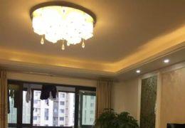 中海127平米3室2廳2衛;僅售毛抷價;168萬