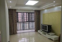中央城131平米4室2厅2卫出售