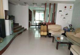 锦江德威园131平米3室精装仅售102万了