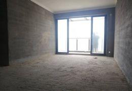 章江新区 中海国际社区 南北通透三房 黄金楼层出售