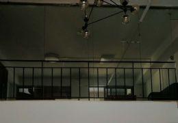 财智广场 精装 复式 空调 办公用具 车位