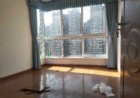 章江新区文清校区精装南北通透三房出售