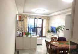 华润 幸福里·温馨高层3房 送家具、家电仅168万