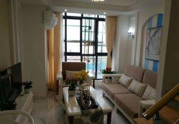 复式公寓 使用面积可做3房 不限购 首付17万起