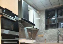 中航公元豪装复式三房出售210万新装未入住