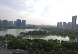 华润,看湖景,3室2厅2卫,155万,出售