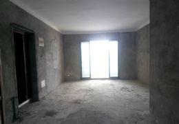 开发区,高端小区,丽景江山毛坯4房,低价出售
