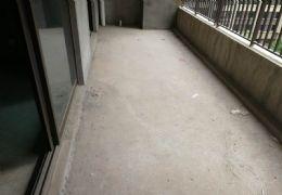 華潤127平米3室2廳2衛出售