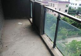 中海国际  赣三中 电梯三房  新区最便宜一套!