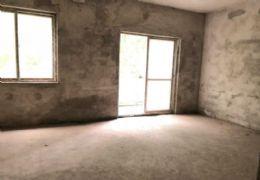 又好又便宜的房子哪里找?兰亭半岛 210万 5室3