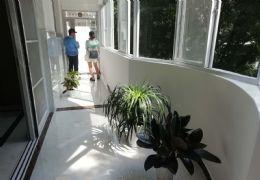 金海岸花园164平米4室2厅2卫出售
