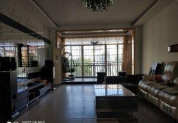 渡口路南阳东昇147平米3室2厅2卫出售