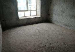 ▲锦绣星城嘉苑215平米5室4厅2卫出售★带阁楼