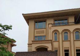 九里峰山202平米5室3厅出售