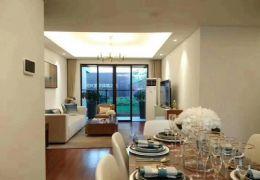 新力钰珑湾、首付22万、单价8000起精装修3房、