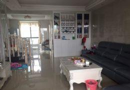 宋城路140平米3室2厅2卫139万出售