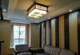 章江新区146平精装大三房,仅售120万,单价82